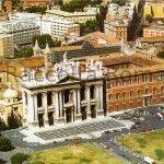 I Municipio