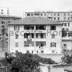 VII Municipio