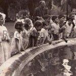 Scene di vita 1940-1945