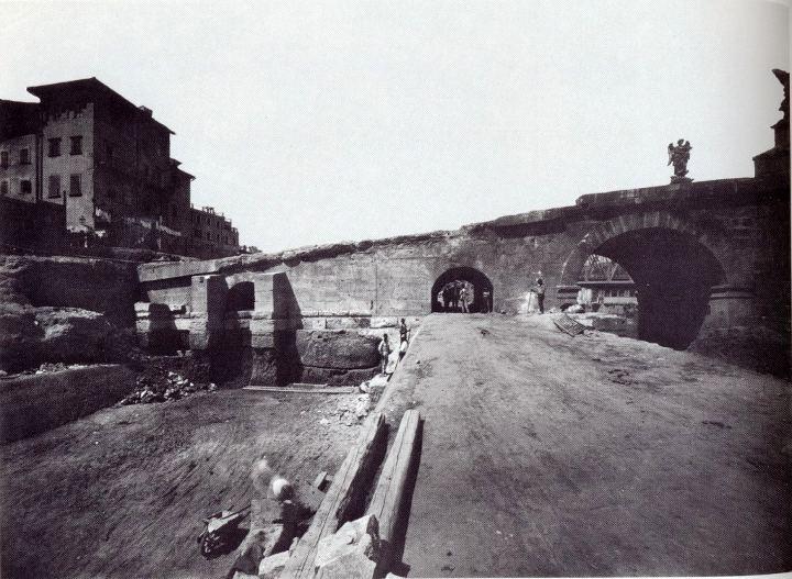 romasparita_sds1943