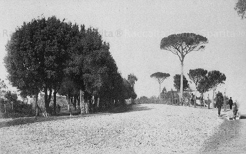 Gianicolo