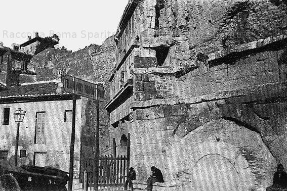 Porta San Lorenzo