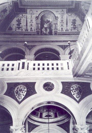 Villa Bracciano