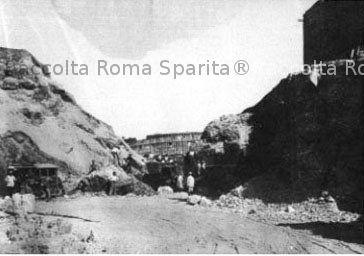 Collina Velia