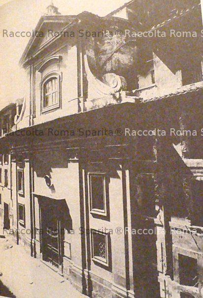 Santa Galla