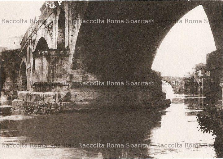 Ponte Senatorio