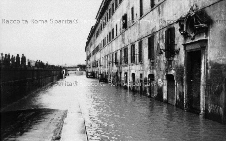 Istituto San Michele