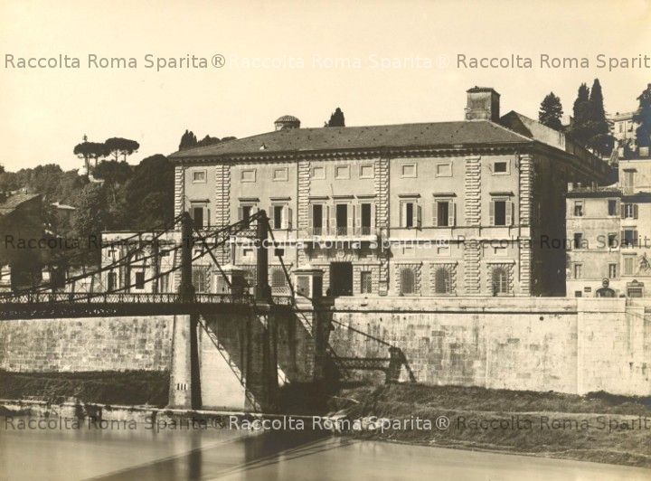 Palazzo Salviati