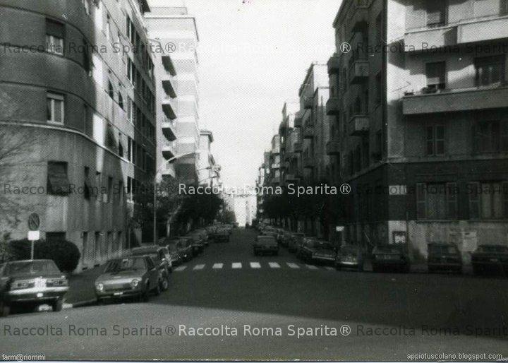 Via San Remo