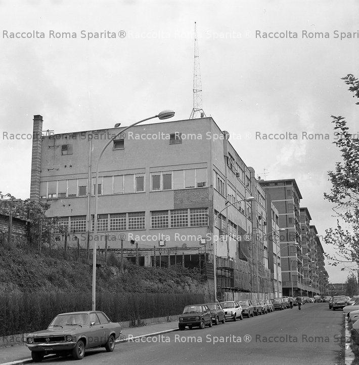 Via Nocera Umbra