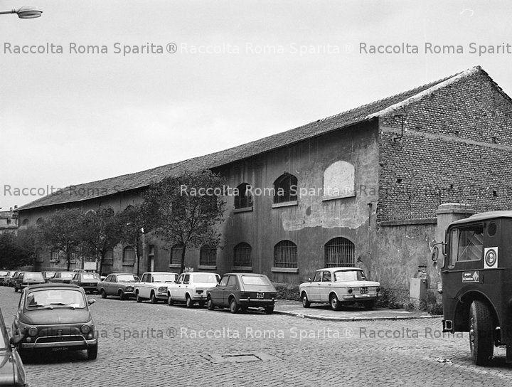 Via Assisi
