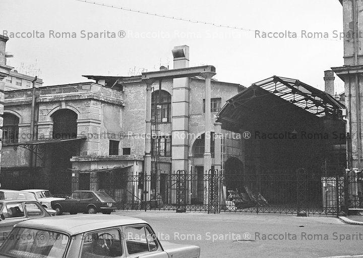 Via Giuseppe La Farina