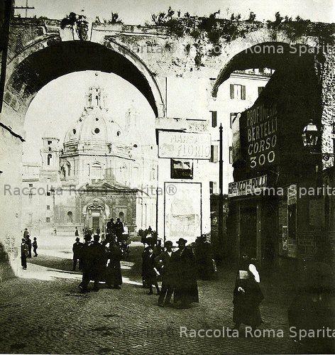 Arco San Marco