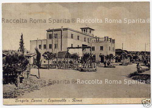 romasparita_9894