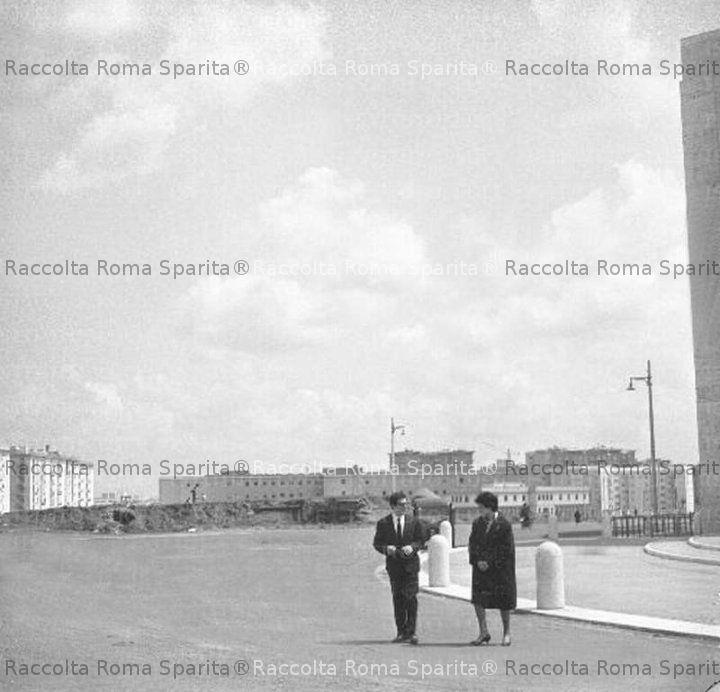 Piazza Don Bosco