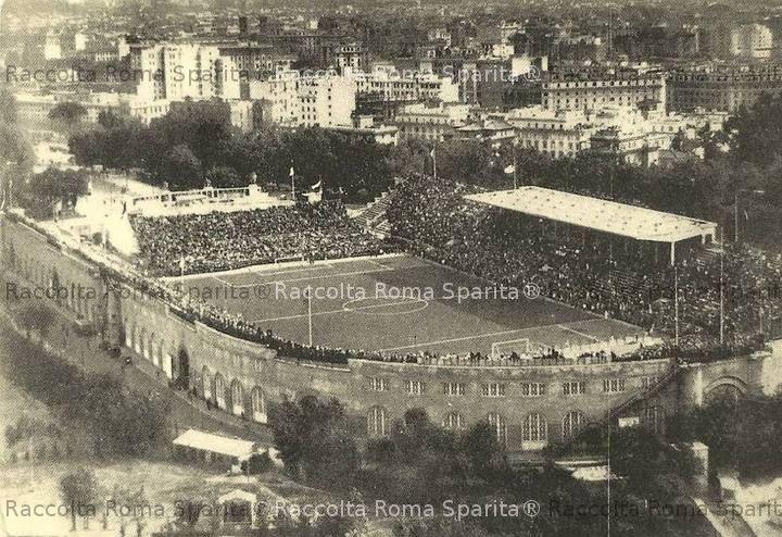 Stadio Nazionale