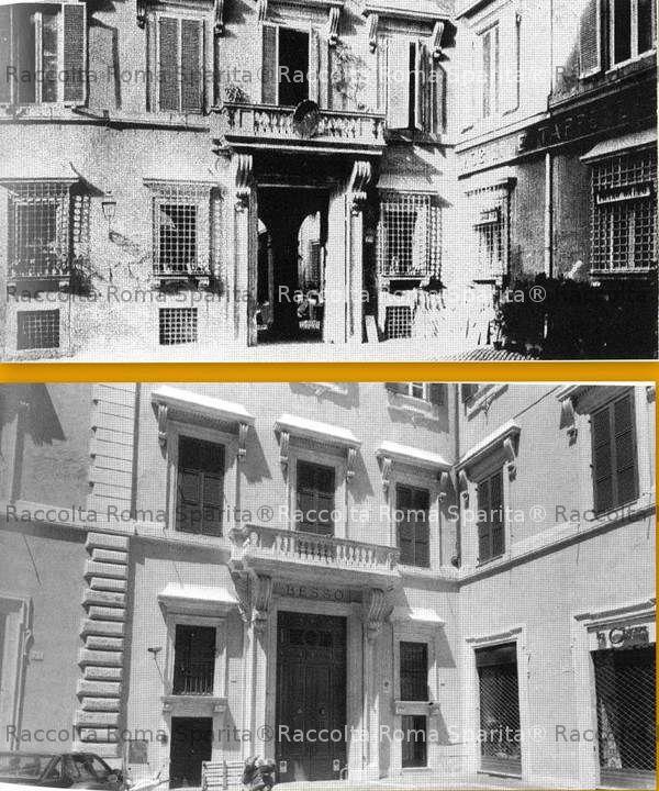 Palazzo Besso