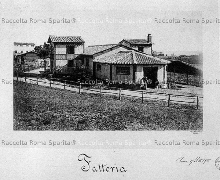 Ospedale Psichiatrico di Santa Maria della Pietà
