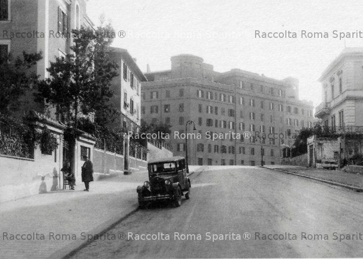 Via Rovigo