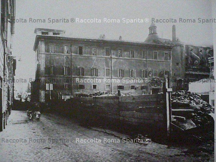 Accademia di San Luca