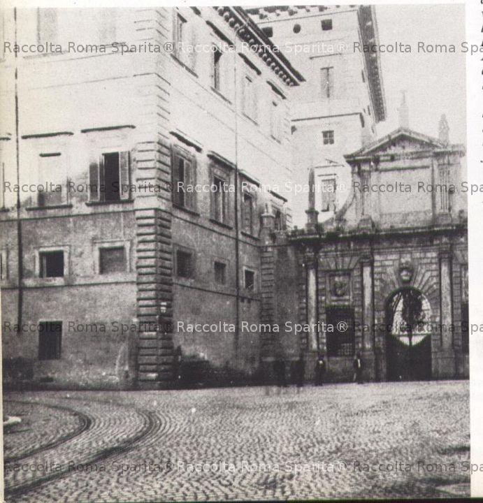 Villa Montalto - Masimo