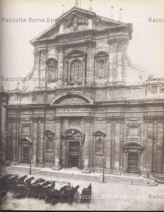 Chiesa di Sant'Iganzio