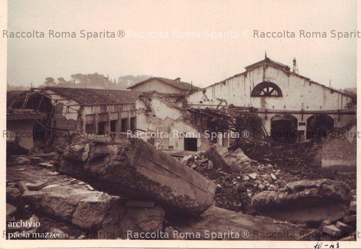 Scalo San Lorenzo