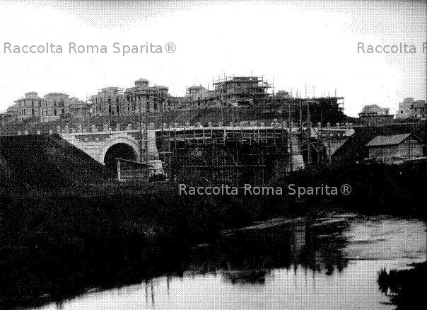 Ponte Tito Tazio