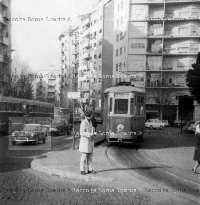 Piazza Zama
