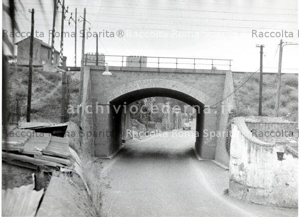 Via Cilicia