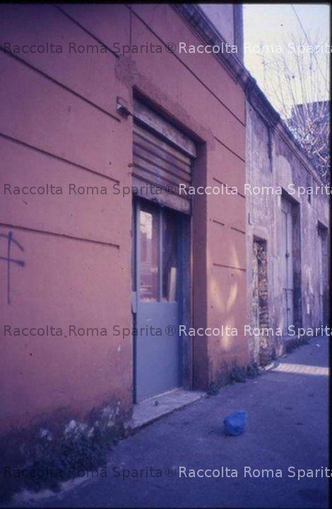 Via Mantellini