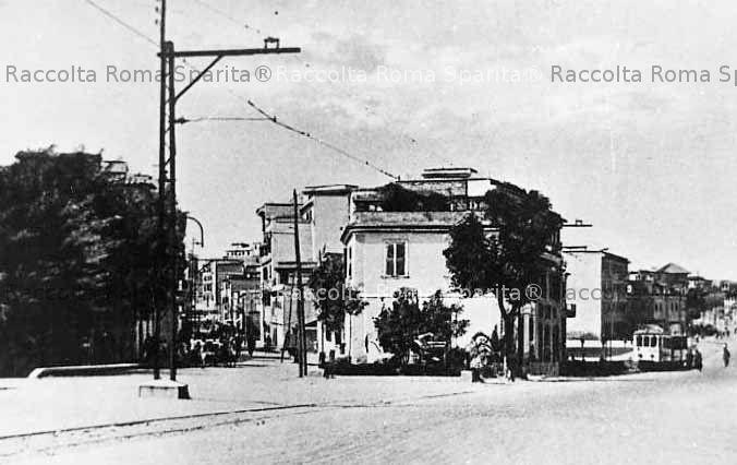 Via Galeazzo Alessi