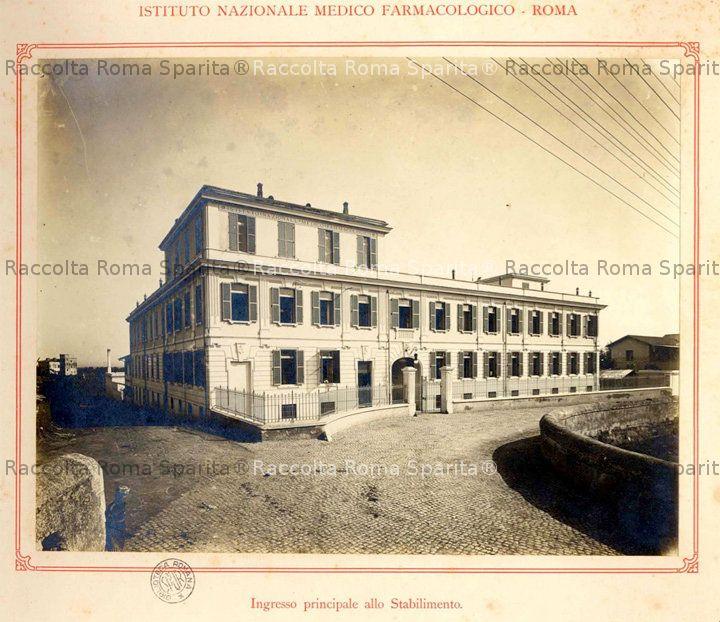 Piazza del Pigneto