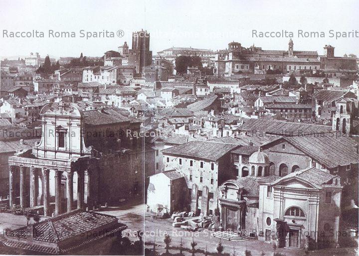Quartiere Alessandrino