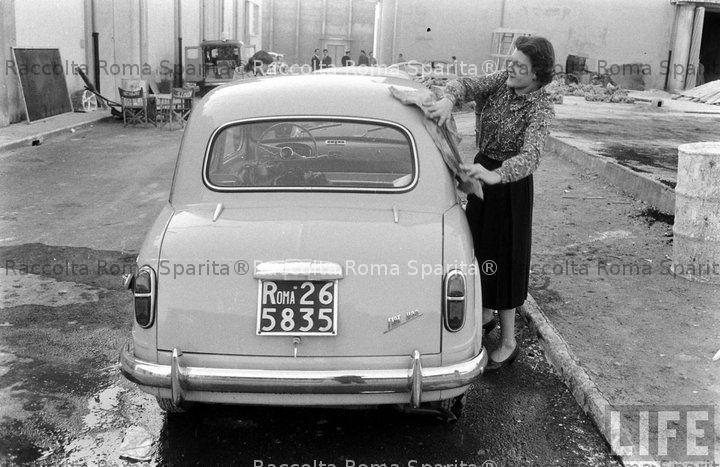 Fiat 1100/103