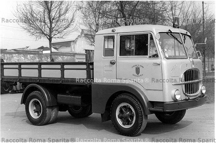 Fiat 642N2