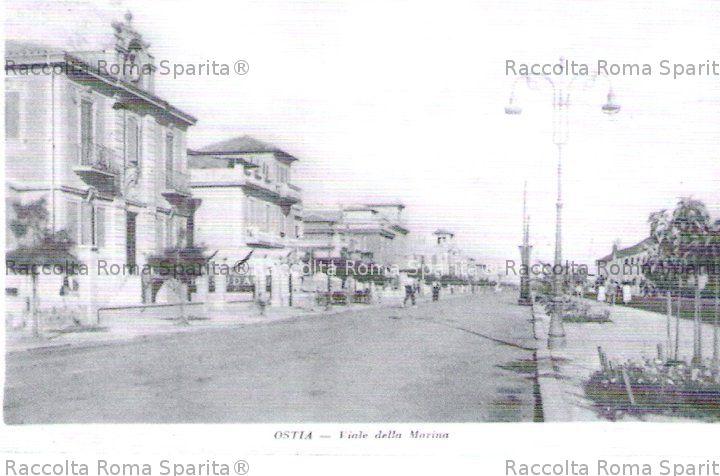 romasparita_9096
