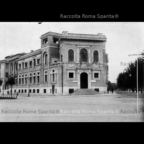 Scuola Pacinotti