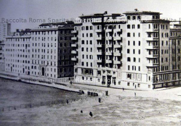 Via Satrico