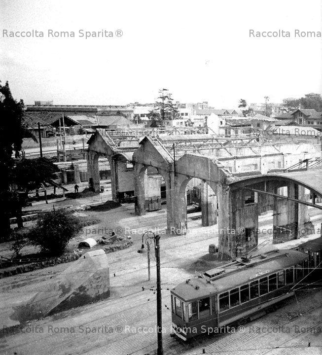 romasparita_8827