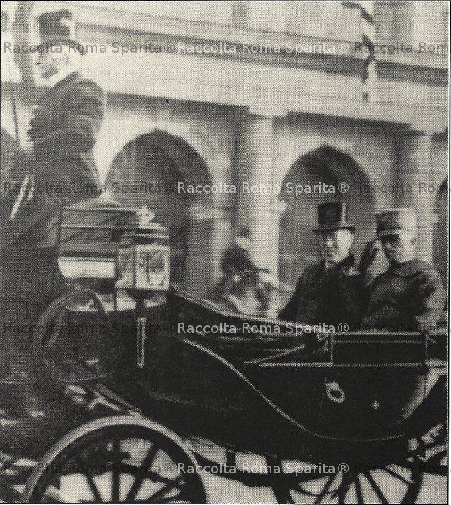 Re Vittorio Emanuele III