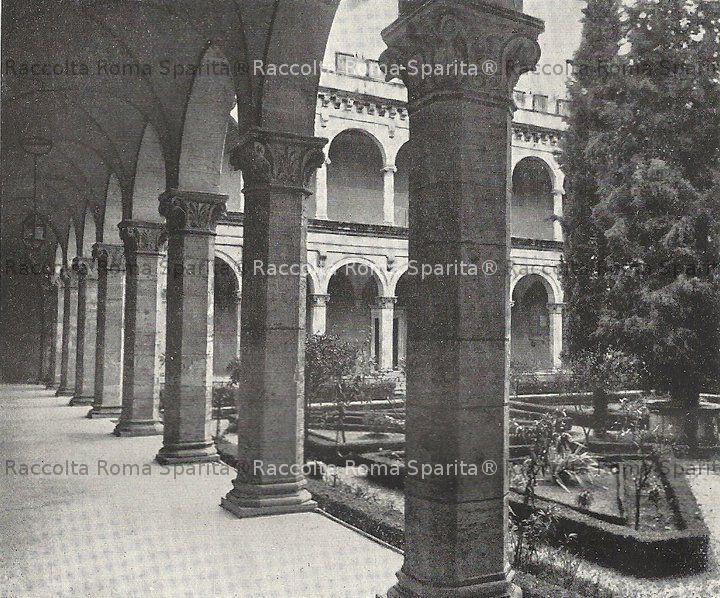 Palazzetto Venezia