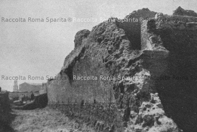 Tempio della Dea Fortuna