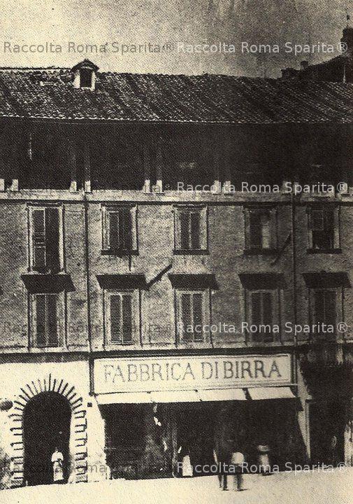 Palazzo Altoviti