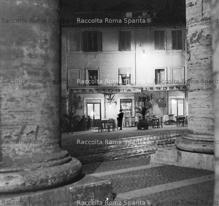 Via Paolo VI