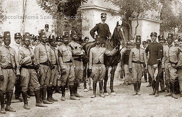 Legione Allievi Carabinieri