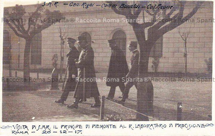 Principe di Piemonte