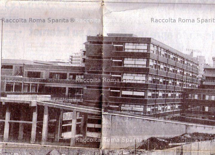 ISA Istituto d'arte