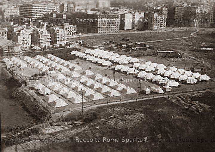 Campo Clodio