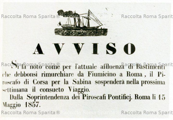 Fiumicino